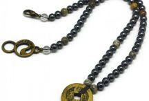 Spiritual Jewellery / Spiritual Jewellery
