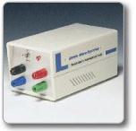 Electronic Product Testing