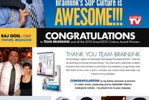 Brainlink International, Inc. / Brainlink International will provide you with IT services that will increase your productivity and eliminate unnecessary inefficiencies. Contact our team at (347) 460-2238 to know more about our IT services.