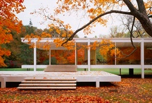 CANTILEVER / Part of the New Architects Collection from Joseph Noble