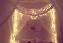 Bedroom D&K