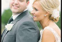 My Wedding 10.13.13 / Charleston, SC
