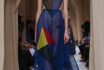 dream*fashion
