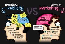 Content Marketing Course / What Is Content Marketing? Why Content Marketing Is Important? Why Content Marketing Matters to Consumers? Why Content Marketing Matters to Search Engines? Why Content Marketing Matters to Your Business? Stuck with these Question? Get all the answer in one place Join #NIEC to learn Content Marketing for #SocialMediaMarketing #PPC #InboundMarketing #ContentStrategy #SEO #PR Visit at https://buff.ly/2vqWrXg or call us @ 0120-4240259, 989 178 8811 Join Today!