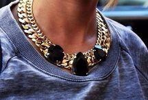 accessories galore