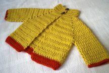 кофты для девочек с рукавами