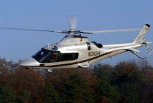 Helikopter / http://www.luftfahrzeug-vermittlung.de/helikopter.html / by Deutsche Luftfahrzeug Vermittlung (DLV)