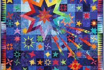 quilt / by Selena Braune