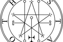Astaroth, the ancient one (Ishtar, Innana, Babalon, Hathor)