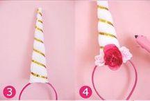 narozeniny - nápady