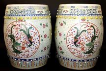 Oriental 2 day sale 10th/11th December 2014 / A selection of oriental items in the forthcoming 2 day auction.