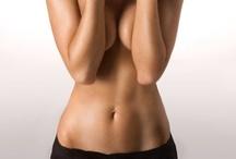 Fitness motivation / by Julie Mauvernay