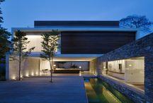 casa minimalsta