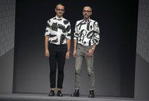 Modeontwerpers