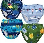 Iplay Swim Diapers