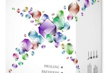 Anti Cancer CD Set / Offering cancer patients a pathway to healing and recovery. Utilizing the power of guided imagery and self hypnosis to enhance immune function and increase physical and emotional resiliency.