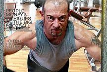 fitnessbyrino