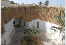 TUNISIA | Talented