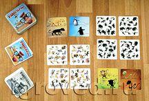 Когнитивные игры