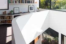 Favourite Places & Spaces / Can you picture yourself in these homes, too?