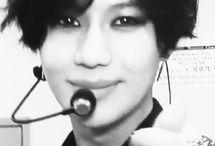 My angel Taemin