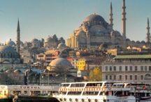 Turkey !!