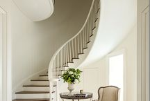 Design / Stairs