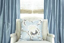 Drapery On Sale at DrapeStyle / We are always rotating out Sale Items at DrapeStyle.  Please check the website for the most current sale items or feel free to call on of our Designers for a custom quote on custom curtains, drapery and roman blinds!  800-760-8257 / by DrapeStyle