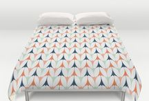 Duvet Covers Society6 / Feel fee to invite other #society store owner to pin in this board. If you want me to invite you, feel free to send me a message.
