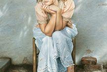 Art - Duffy Sheridan