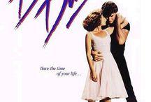 Film anni '80