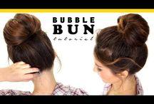 2-min hairstyles