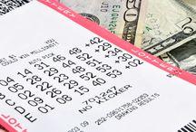 Lottery Jitne Ka Totka