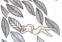Aromatherapy. Laura Zeni / Aromatherapy. Laura Zeni  a cura di Fortunato D'Amico  - Roma, DAI STUDIO  viale Trastevere, 143 -  27 Febbraio 2015 - 25 Marzo 2015 Inaugurazione Gio 26 Feb h18:00