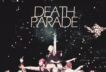 Death Parade (^^)d
