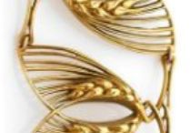 Lalique Finery