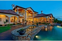 Million Dollar Homes - TeamHeidi®
