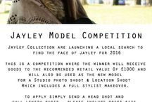 Jayley Competition / Competitions at Jayley.com