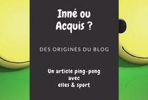 Les épingles du blog / Les articles du blog @-Zap #wordpress #tips #droit #mooc