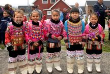 Northen National Clothing