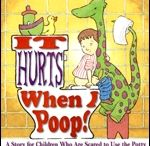 Potty Training / Bedwetting & Soiling Issues