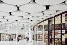 ceilings???