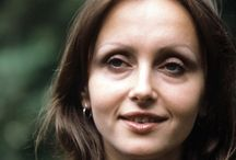 Aktorka PL - Dorota Pomykała