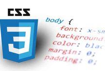 CSS Dersleri / CSS ile ilgili öğrenmek istediğiniz ne var ise bu kategoride mevcuttur. Bkz: https://www.huseyinkorbalta.com/kategori/css/