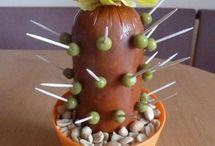 Salamovy kaktus