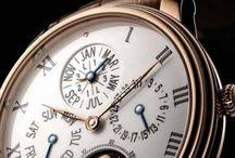 BLANCPAIN / Novedades Relojes Blancpain. Relojes Lujo te trae las ultimas novedades de relojes Blancpain.  http://www.relojeslujo.info/novedades-relojes-lujo/marcas-relojes-de-lujo/blancpain.html