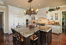 Irvine kitchen remodeling / Irvine kitchen remodeling kitchen cabinets
