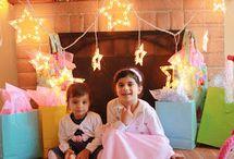 Eid-Fitri...<3