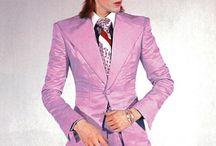 David in Colours! xxx