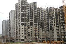 Upcoming Residential Projects in Greater Noida